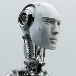 Σήμα κινδύνου από τους ειδικούς για τα «ρομπότ δολοφόνους»