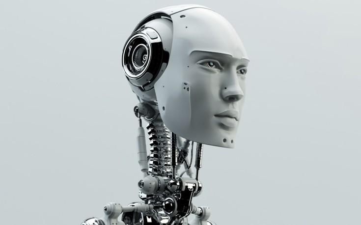 perierga.gr - Σήμα κινδύνου από τους ειδικούς για τα «ρομπότ δολοφόνους»