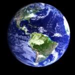Πώς θα είναι η Γη σε 250 εκ. χρόνια;