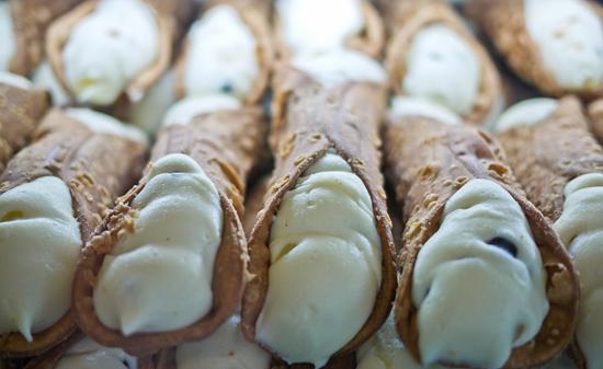 perierga.gr - 12 απολαυστικά γλυκά στον κόσμο