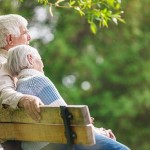Γιατί οι γυναίκες ζουν περισσότερο από τους άντρες;