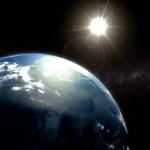 Στις 22 Σεπτεμβρίου έχουμε φθινοπωρινή ισημερία αλλά όχι ίση μέρα και νύχτα