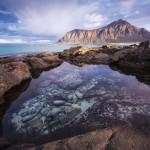 Εντυπωσιακές συμμετοχές στο National Geographic για τον καλύτερο φωτογράφο της φύσης!