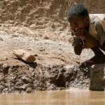 Ένα απίστευτο πείραμα της Unicef κστά της σπατάλης νερού!
