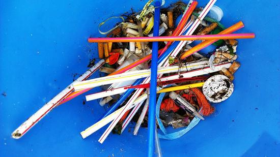 perierga.gr - 6 πιο κοινές πηγές πλαστικής ρύπανσης