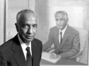 Σουμπραμανιάν Τσαντρασεκάρ: Η δομή και η εξέλιξη των άστρων