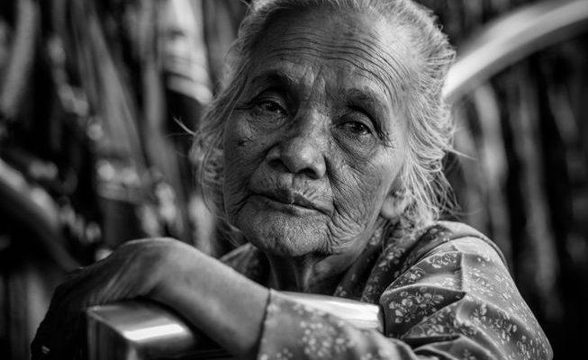 Η γήρανση είναι μαθηματικά αναπόφευκτη, λένε οι ερευνητές