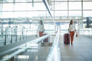 Αεροδρόμια πολύ μακριά από την πόλη που εξυπηρετούν