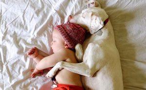 Μια υπέροχη φιλία από καρδιάς!