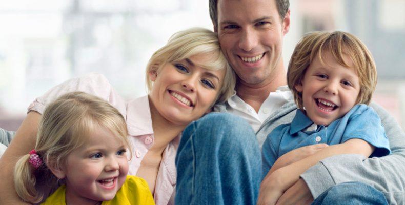 Οι γονείς προτιμούν γιους ή κόρες;