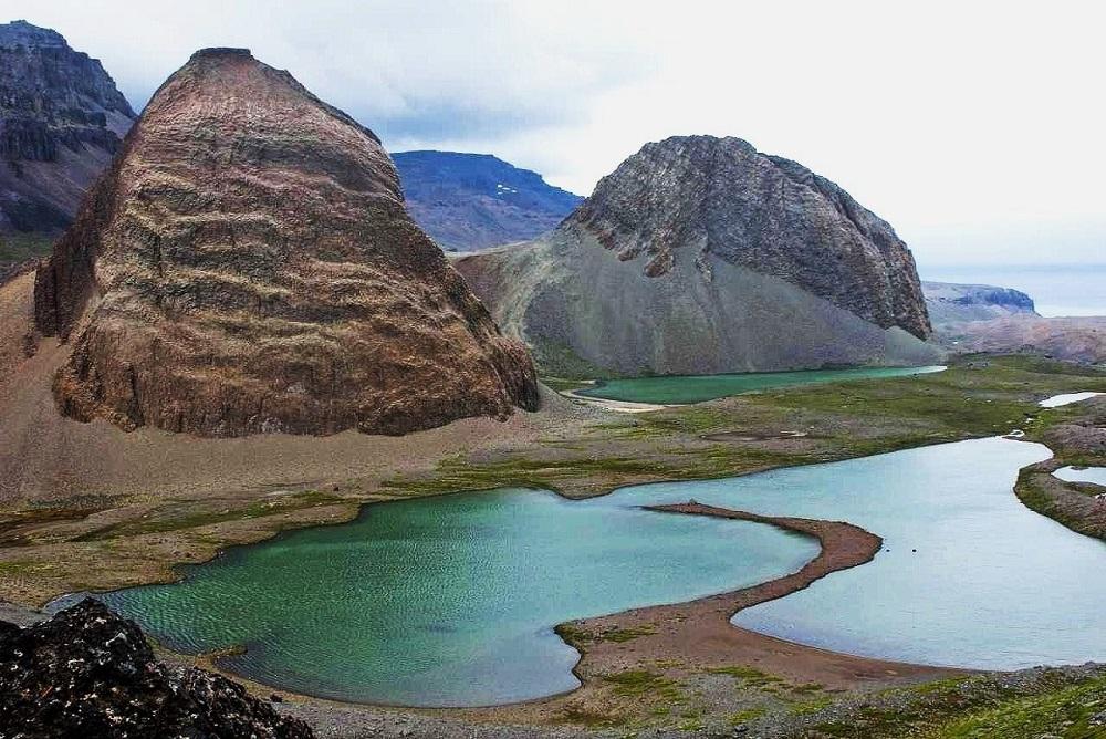 perierga.gr - Ταξίδι στα 10 πιο απομακρυσμένα μέρη του κόσμου