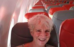 Per;ierga.gr - Πτήση για έναν επιβάτη Γλασκόβη-Ηράκλειο