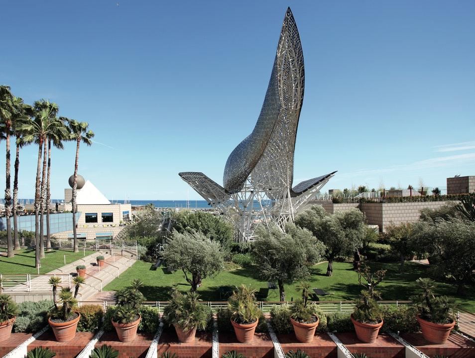 perierga.gr - Ξενοδοχεία που θα μπορούσαν να είναι... γκαλερί τέχνης!
