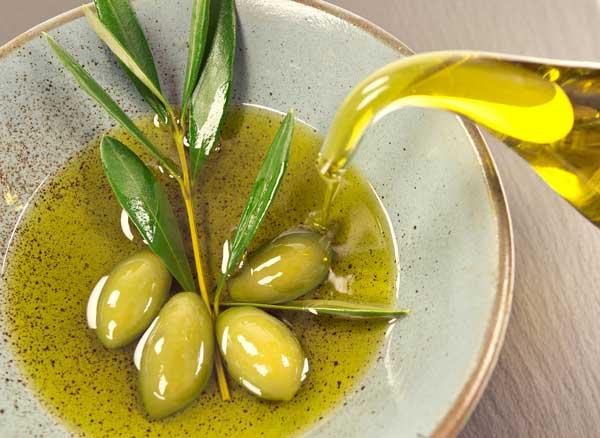 perierga.gr - Τι έτρωγαν καθημερινά οι Αρχαίοι Έλληνες;