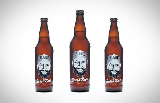 perierga.gr - 10 παράξενες μπύρες στον κόσμο λόγω... γεύσης!