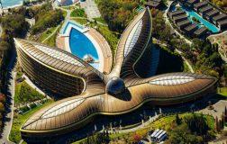 Perierga.gr-Το καλύτερο ξενοδοχείο του κόσμου για το 2017