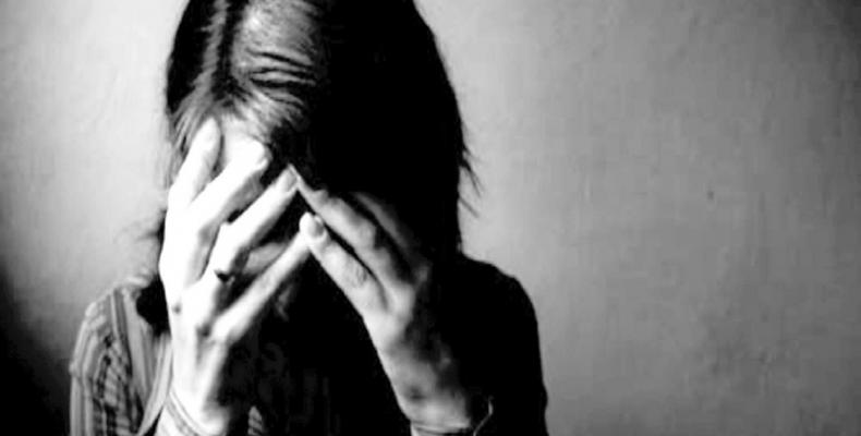 Perierga.gr - Η περίπτωση μιας οικογένειας που δεν μπορεί να νιώσει πόνο