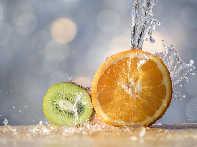 Perierga.gr - Ακτινίδιο: Αυτό είναι το επόμενο διεθνές ελληνικό φρούτο