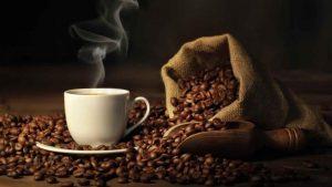 Κόψε το γάλα και τη ζάχαρη από τον καφέ!
