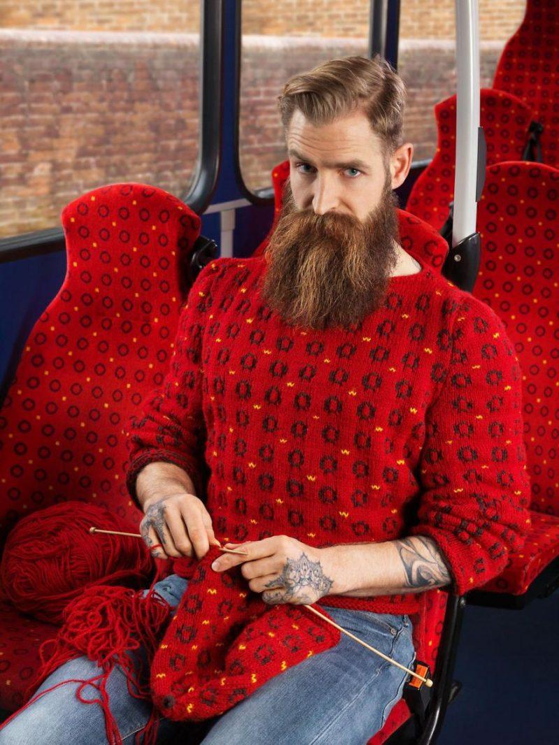 Perierga.gr - Άνθρωποι με τα σωστά ρούχα στο σωστό μέρος