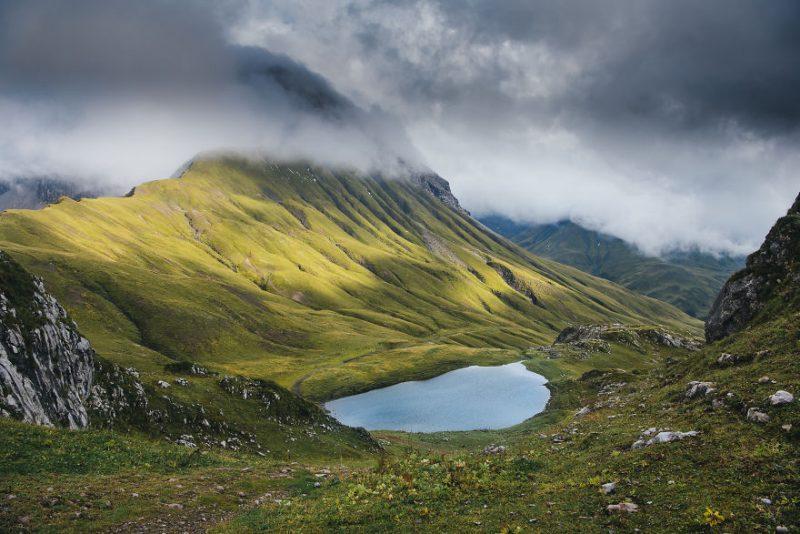 Perierga.gr - 5 μήνες ευρωπαϊκών ταξιδιών μέσα από το φακό φωτογράφου