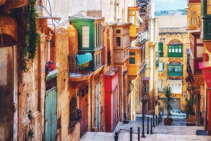 Perierga.gr - Οι κορυφαίοι προορισμοί στην Ευρώπη για το 2018