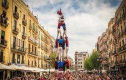 Perierga.gr - Παράξενες πολιτιστικές παραδόσεις που προστατεύονται από την Ουνέσκο