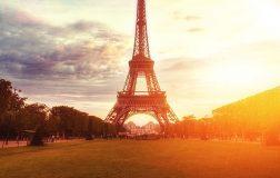 Perierga.gr - Το Παρίσι θέλει να δημιουργήσει ένα δάσος 5 φορές μεγαλύτερο από το Σέντραλ Παρκ