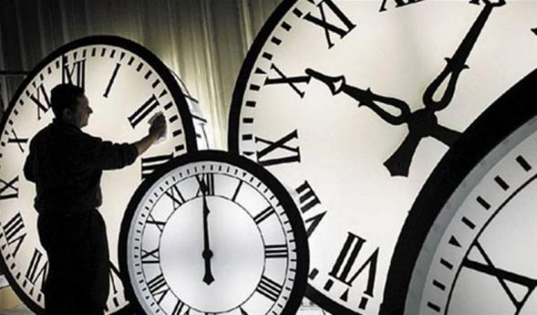 Perierga.gr - Αλλαγή ώρας: Ποια είναι η σημασία της για την υγεία;