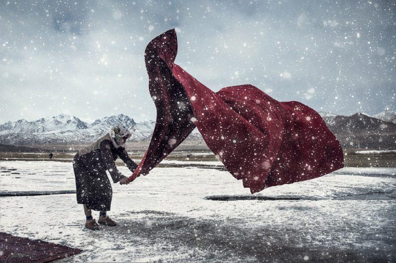 Perierga.gr - Οι νικήτριες φωτογραφίες του διαγωνισμού της Sony