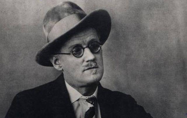 Perierga.gr - Περίεργες συνήθειες των διασημότερων συγγραφέων του πλανήτη