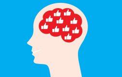 Perierga.gr - Γιατί είμαστε εθισμένοι στα μέσα κοινωνικής δικτύωσης;