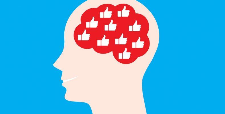 Γιατί είμαστε εθισμένοι στα μέσα κοινωνικής δικτύωσης;