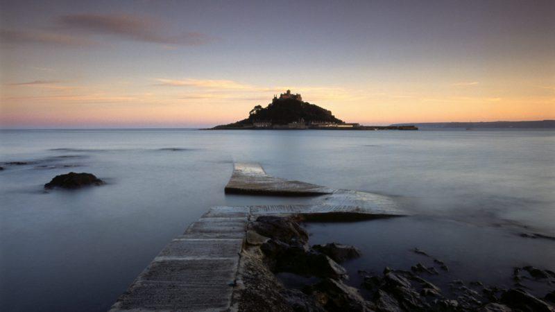 Perierga.gr - Εκπληκτικές εικόνες από ανατολές και ηλιοβασιλέματα