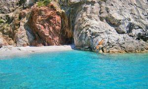 Οι πιο όμορφες παραλίες του Ρεθύμνου