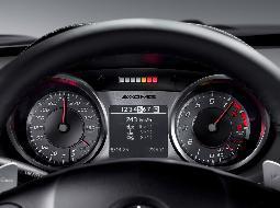 Υπερβολική ταχύτητα