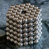 Perierga.gr - Οι πανίσχυροι μαγνήτες Ζεν!