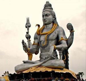 Τα πιο εντυπωσιακά αγάλματα του κόσμου