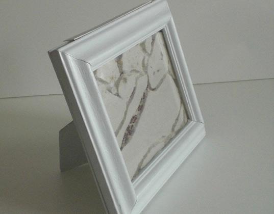 perierga.gr - Μυρμήγκια έργα τέχνης
