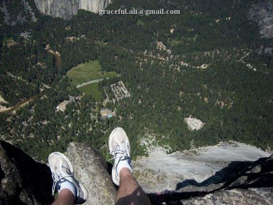 Perierga.gr - Θέα από ψηλά...