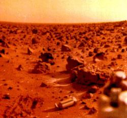 Perierga.gr - Αποστολή στον Άρη