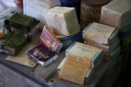 Perierga.gr - Το ταχυδρομείο της Ανταρκτικής!