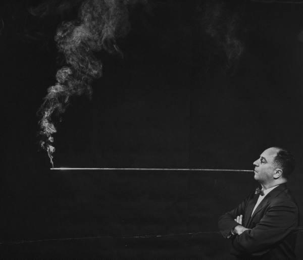 Perierga.gr - Αξεσουάρ για καπνιστές