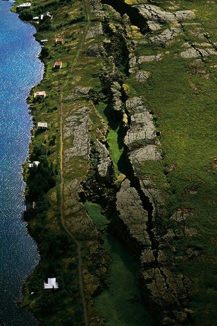 Perierga.gr - Σπίτια με θέα!