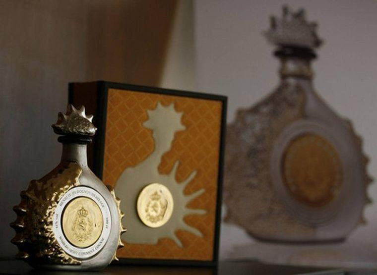 Perierga.gr - Τα ακριβότερα ποτά του κόσμου