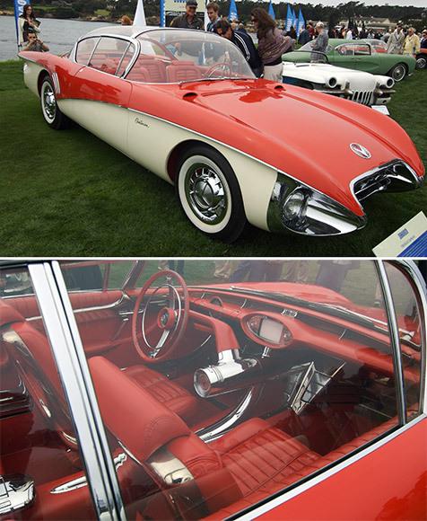 retro_cars_2