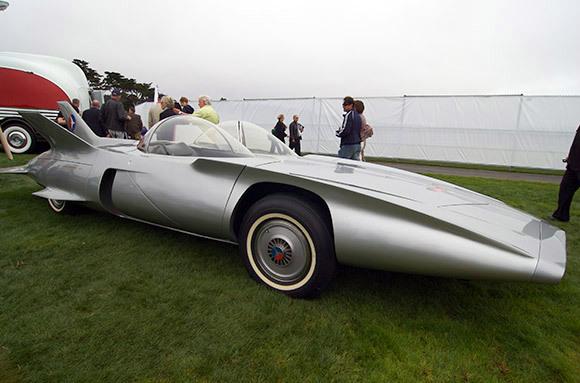 retro_cars_4