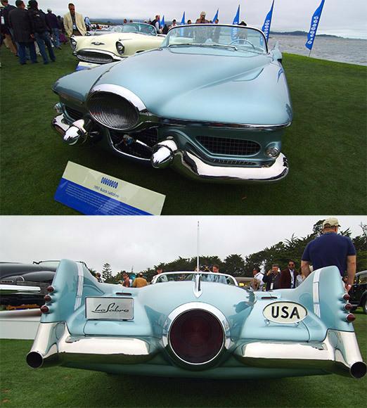 retro_cars_8