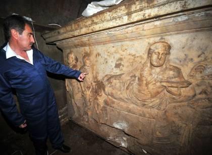 Perierga.gr - Οι ανακαλύψεις του 2010!