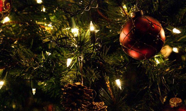 Perierga.gr - Χριστουγεννιάτικα έθιμα